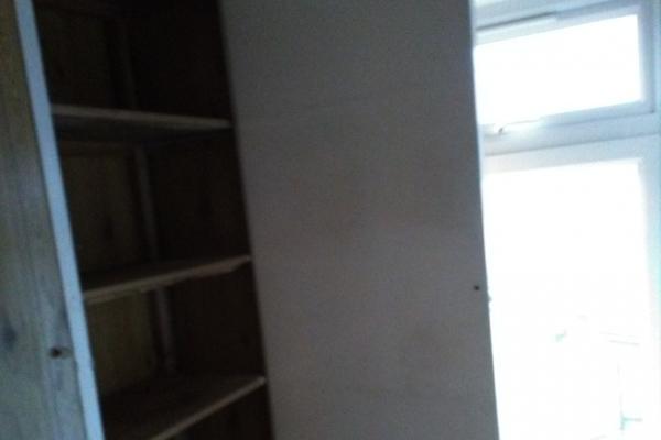 beforeafterbutetown-119D1139EC-759D-3639-FC66-31C6BFB94464.jpg