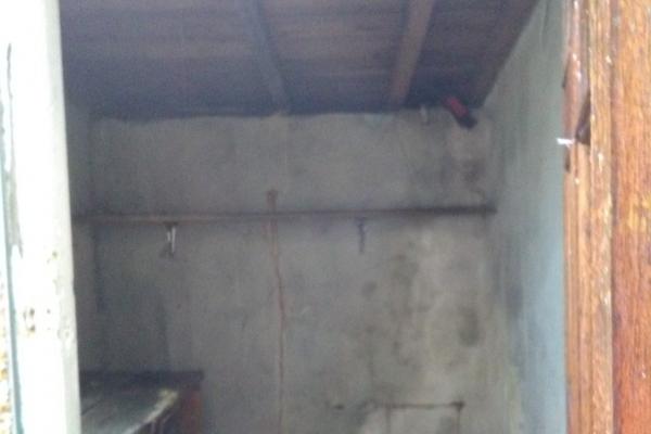 beforeafterbutetown-125D2ABDCE-1205-3B1E-7D7D-0006C9671D50.jpg
