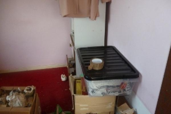 brackla-house-clearance-16-300x2258E52D877-C0DE-4FB4-3245-28A72D6794A5.jpg