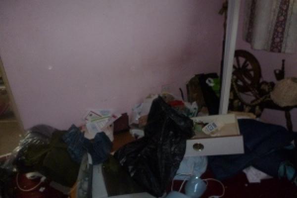 brackla-house-clearance-32-300x225838BE405-0D25-722A-D66D-9AD82FF8B96E.jpg