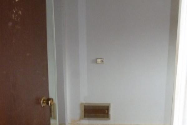 brackla-house-clearance-43-225x300779A0996-B937-7E26-0A17-4E2692B4A660.jpg