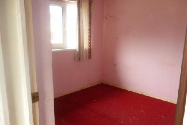 brackla-house-clearance-44-300x2259A8F6E69-B668-44A2-E881-99590933C635.jpg