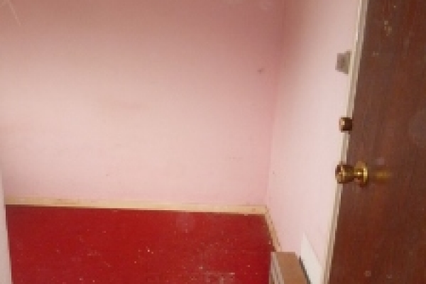 brackla-house-clearance-45-225x300F3CD9640-A903-7930-4623-1B1DA9EC4C05.jpg
