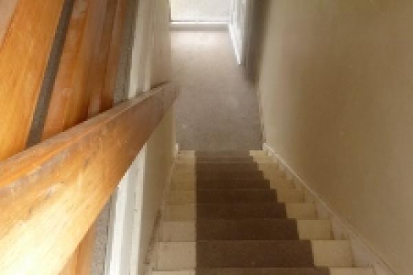 brackla-house-clearance-48-225x30024BB5A97-C748-E8D1-4D83-5441363274DD.jpg