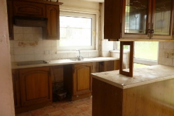 brackla-house-clearance-49-300x225734577C3-BC54-E306-DD36-D8C544630091.jpg