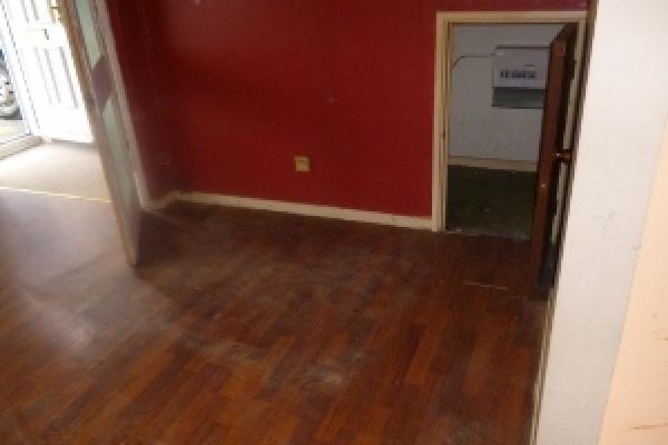brackla-house-clearance-51-300x2252999F8A5-73B1-B252-CEFC-F69C2D9FD8E9.jpg