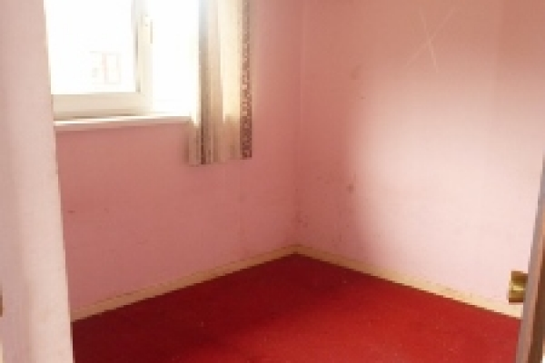 brackla-house-clearance-53-225x30025087D33-E0FC-93DA-9687-B99EAEC64D4F.jpg