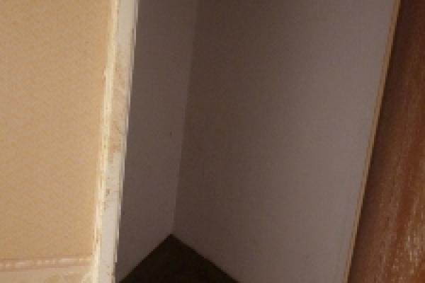 brackla-house-clearance-57-225x30080D97EA7-AED7-8A1F-8B25-7EAD88073641.jpg