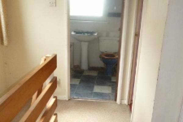 brackla-house-clearance-58-225x30088DCDA58-83B4-B662-B3B1-C81B7129D271.jpg
