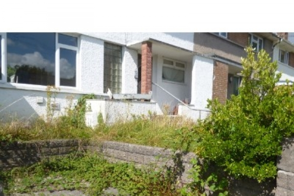 house-and-garden-clearance-beddau-60B246506E-C801-B0C9-9B80-914BF1783B2C.jpg