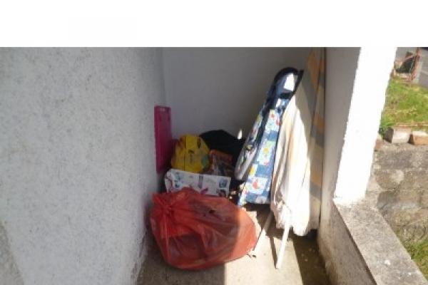 house-and-garden-clearance-beddau-61478D9545-BC51-9DFC-61A3-171E2347D0F9.jpg