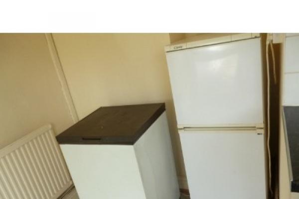 house-and-garden-clearance-beddau-654BCE8FBE-8BD4-1C55-DF3A-9A25723B4AE3.jpg