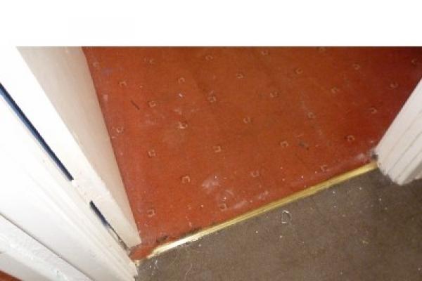 house-and-garden-clearance-beddau-73DA4BCBB8-B4A1-7D01-E739-614F97872B22.jpg