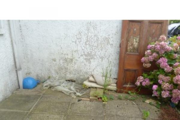 house-and-garden-clearance-beddau-76853B8EEA-298B-6177-94F9-E5725229C375.jpg