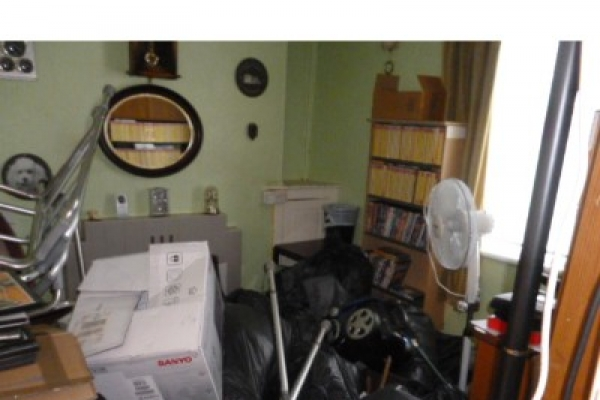 house-clearance-before-and-after-cardiff-pentwyn-02445485774-024E-9B69-2DC9-8D7C0018AACF.jpg