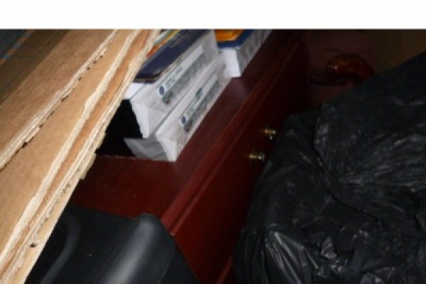 house-clearance-before-and-after-cardiff-pentwyn-026-640x480F9A6AE83-A0B5-94EF-2E4F-1D4774A21DAE.jpg