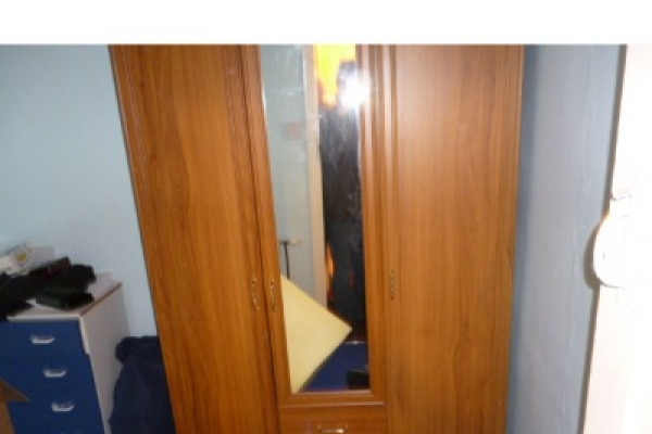 house-clearance-before-and-after-cardiff-pentwyn-041D38402AC-BA5B-B102-386D-04BB8FD7D5C1.jpg