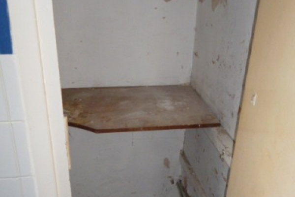 house-clearance-before-and-after-cardiff-pentwyn-086-480x64060355B89-F74D-D627-0BCD-E28DF25AB156.jpg