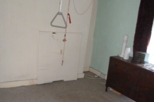house-clearance-before-and-after-cardiff-pentwyn-092-480x64062FAD4CD-D2AC-B62F-B7BA-897BCA805FC7.jpg