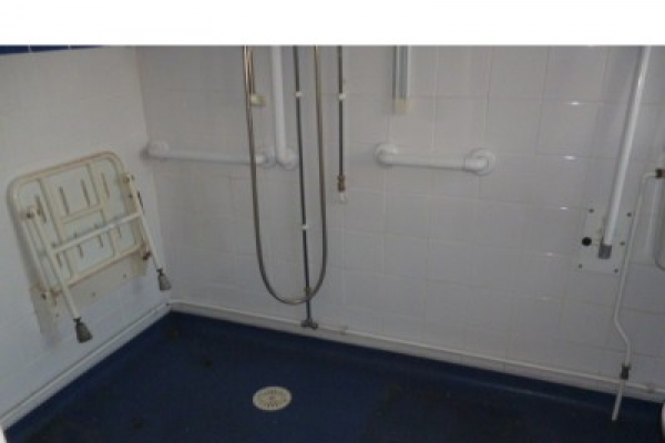 house-clearance-before-and-after-cardiff-pentwyn-096-640x4806EDB65AC-C3CD-7B8A-F90D-610EBEF45AAA.jpg
