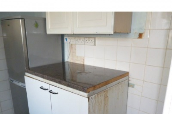 house-clearance-before-and-after-cardiff-pentwyn-098-640x480100C0417-E2FF-835E-532A-B458E918BC97.jpg