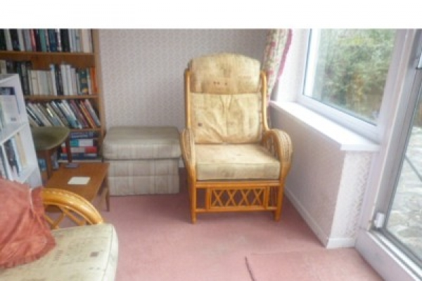 house-clearance-before-and-after-cardiff-pentwyn-109-640x4806BF27F8E-14D2-12F8-B969-8B79992E5B54.jpg