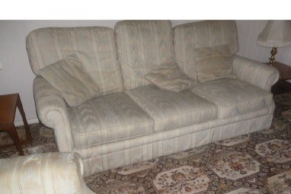 house-clearance-before-and-after-cardiff-pentwyn-112DD5874AA-73EC-E99A-1D6F-58F811FC2291.jpg