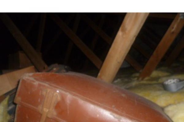 house-clearance-before-and-after-cardiff-pentwyn-131B3B10276-D2C5-7811-DA9C-80D81DC7EC47.jpg