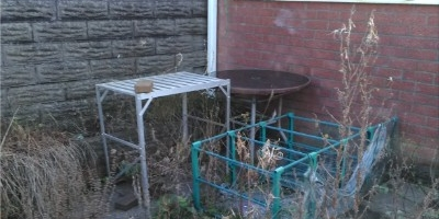 waste-removed-cardiff-366CD0D2A8-1F7A-6338-5BDC-729761C1CE63.jpg