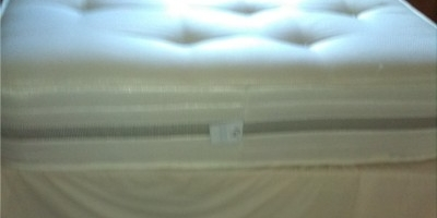 waste-removed-cardiff-393CC41DB2-3A29-CF5F-BE9C-63E92A140B38.jpg