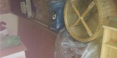 waste-removed-cardiff-45F3586011-B833-C564-7209-862BAA3A122A.jpg