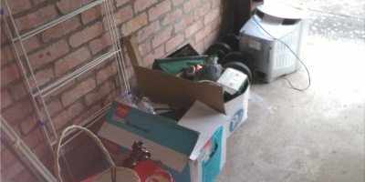 waste-removed-cardiff-47CA4C9125-AD5D-AE79-8C83-A3CD26E2AAAD.jpg