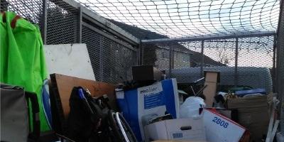 waste-removed-cardiff-497CF3CE02-E6E6-79D1-630F-134B93B2A862.jpg