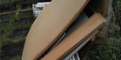 waste-removed-cardiff-55D038875E-2A53-BDE5-D087-0912B7AF0628.jpg