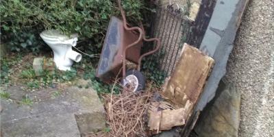 waste-removed-cardiff-5991DD1550-D36A-8EBD-53B7-8941E775F66A.jpg