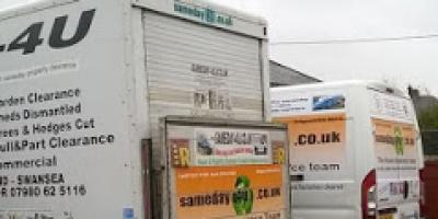 waste-vansD644A454-5843-0710-0CB7-281428FEADD4.jpg