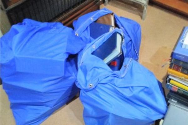 waste-clearance-llanrumney-1071A752F6-AD76-D964-C433-32CAF92BEA42.jpg
