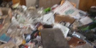waste-removed-pen-y-fai-10EBB5D703-3658-36F5-7992-FA12AD374E42.jpg