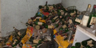 waste-removed-pen-y-fai-12D0B24FBB-A55F-A5D8-0B09-3E9C00F6F433.jpg