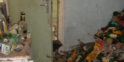 waste-removed-pen-y-fai-13025D0C3D-B777-EC9A-9A83-71F95DC2C2C9.jpg