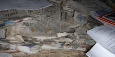 waste-removed-pen-y-fai-14B18F2666-2684-D952-D6FE-399EAC5C2CF1.jpg