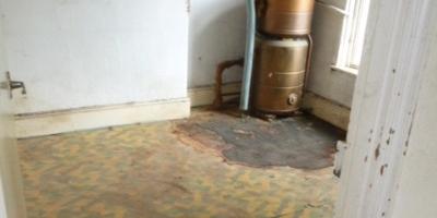 waste-removed-pen-y-fai-250819DAE9-CBBB-A7C2-8630-6CF3442759C6.jpg
