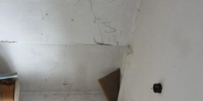 waste-removed-pen-y-fai-288C791F1E-04FE-D17B-1E7D-10353F5FE5AD.jpg