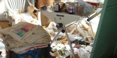 waste-removed-pen-y-fai-7CD68C9C9-AAFB-8F95-9D79-020C0CCC16E6.jpg