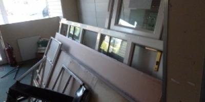shop-clearance-talbot-green-10785E6F34-8847-12D2-8244-3D42DB3F9217.jpg
