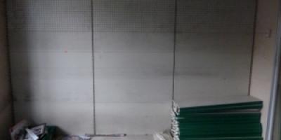shop-clearance-talbot-green-199ED37D67-09C3-5D91-B0F2-24DDE844AA6B.jpg