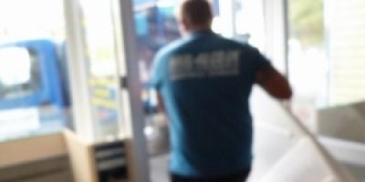 shop-clearance-talbot-green-206CDB1151-42C9-DCA7-4583-C68FE40243BE.jpg