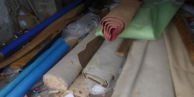 scandia-carpets-city-road-cardiff-19E8A15F84-6AE9-7485-FB17-8B24D55D7FA5.jpg