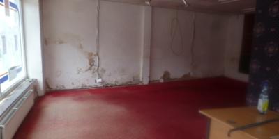 scandia-carpets-city-road-cardiff-228F13A6FC-8D7B-9884-BB2E-8B5C68FD6771.jpg