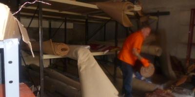 scandia-carpets-city-road-cardiff-262FFD3AD7-A568-7CD0-F047-76487C0001C2.jpg